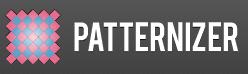 patternizerLogo