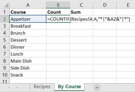 recipe-categories-sheet-2