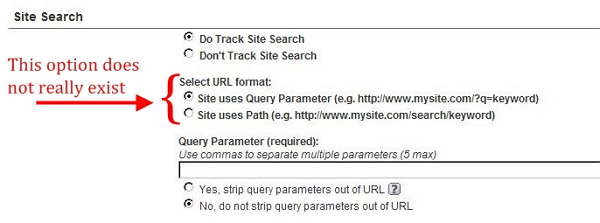 sitesearch-path