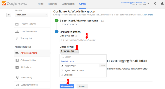 small-2-linking-adwords