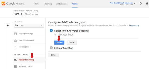 small-3-confirming-adwords-link
