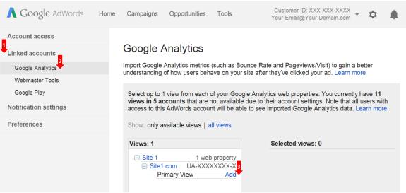 small-5-selecting-google-analytics-property