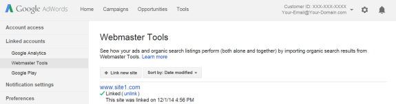 small-7-verifying-webmaster-tools