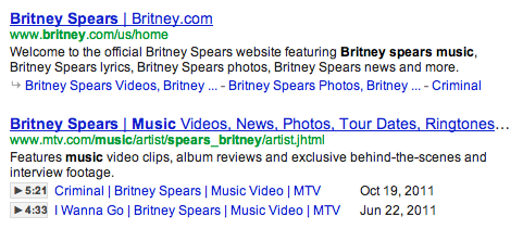britney-spears-music-results
