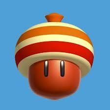 super-acorn