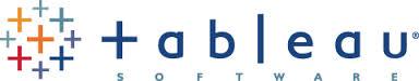 tableaud logo
