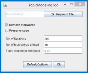topic-modeling-program-advanced