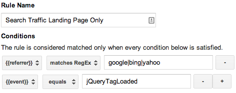 wait-for-jquery-load-gtm2