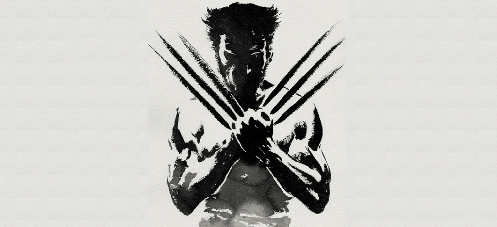 The perfect SEO is something like wolverine