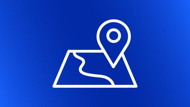 The Locations Report in Google Analytics | Bounteous
