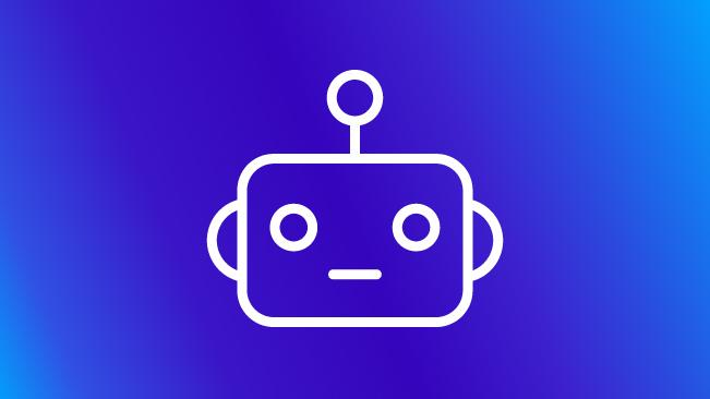 Understanding Bot and Spider Filtering from Google Analytics | Bounteous