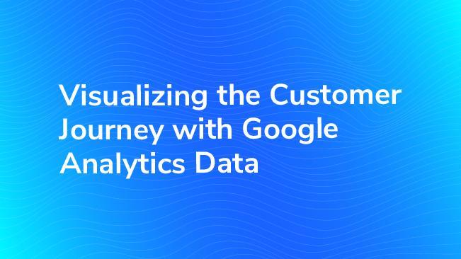 """data scientist, analytics & insight  """""""