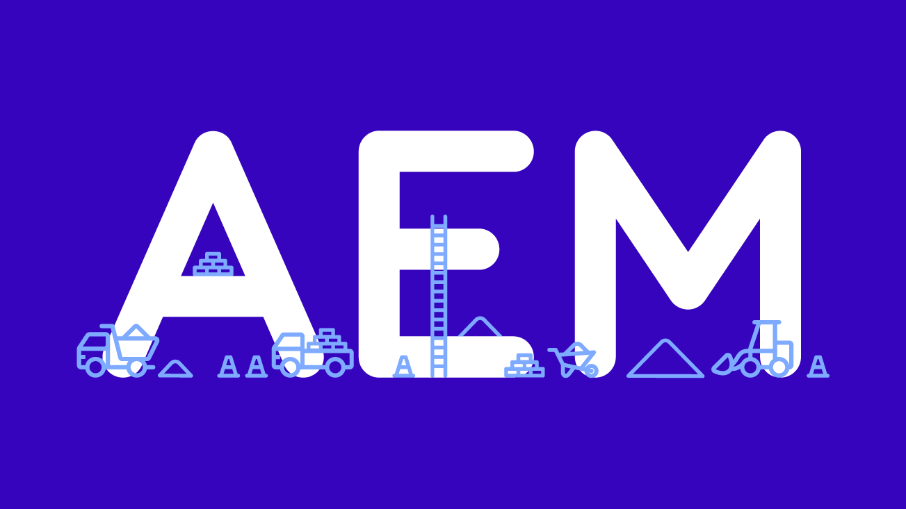 AEM Upgrades - A Quick Guide to Minimize Your Risk | Bounteous