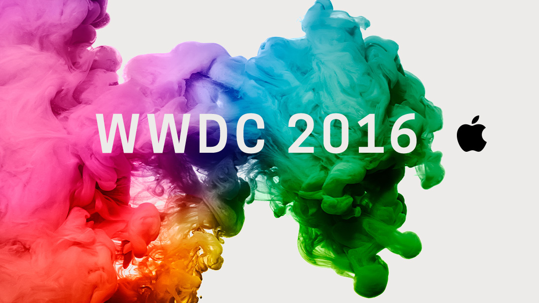 World Wide Developer Conference 2016: A Sneak Peek at the