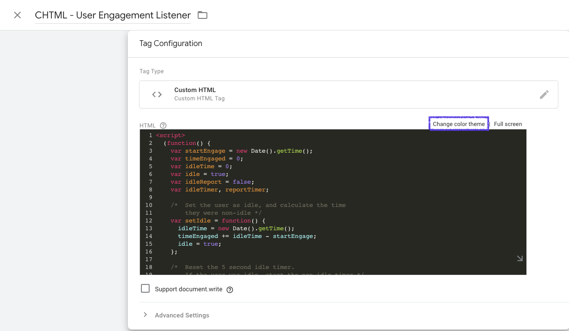 Google Analytics and Google Tag Manager Debugging Tools